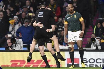 mundial-de-rugby-inglaterra-allblacks-vs-springbooks