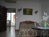 spacious studio in baan suan lalana for sale     for sale in Jomtien Pattaya