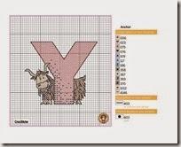 y_chart