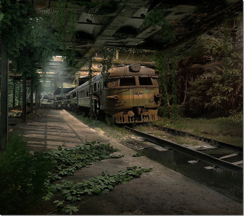 old-train-station-photography-wallpaper-tumblr