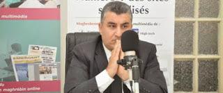 Nouvelle alerte Nabni: les réponses du gouvernement ne sont pas à la hauteur de la crise