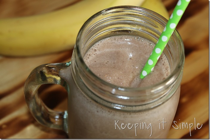 healthy-chocolate-banana-smoothie-recipe (3)