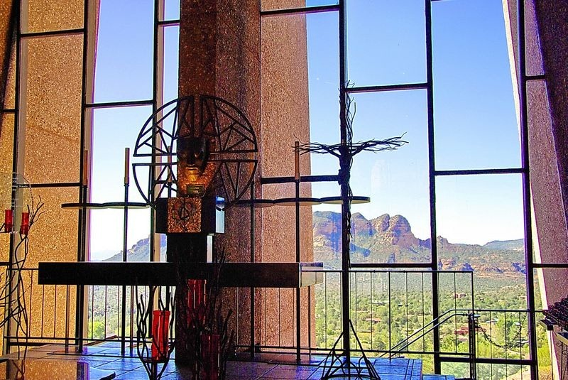 chapel-of-holy-cross-sedona-3
