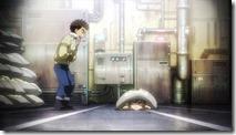 Gundam Orphans - 10 -30