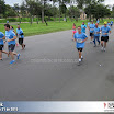 allianz15k2015cl531-1954.jpg