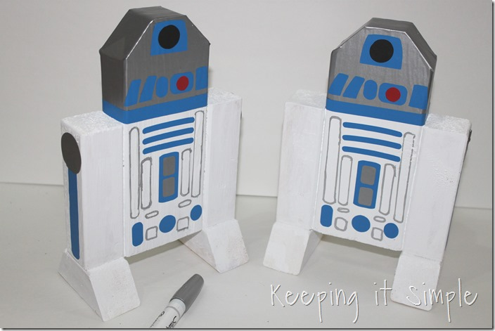 Star-Wars-R2D2-Book-Ends (29)