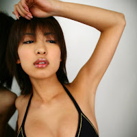 [DGC] 2007.06 - No.439 - Mariko Okubo (大久保麻梨子) 079.jpg
