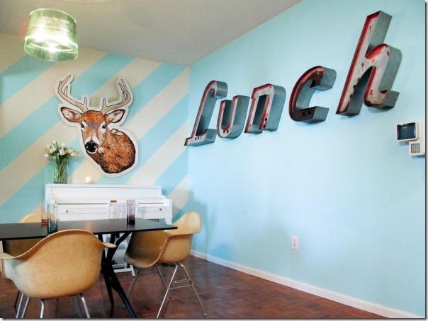 case e interni-decorare pareti con le strisce dipinte (15)