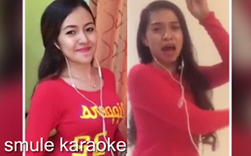 App Jiguide Smule Sing! Karaoke APK for Windows Phone