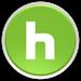 CLICK to watch on Hulu
