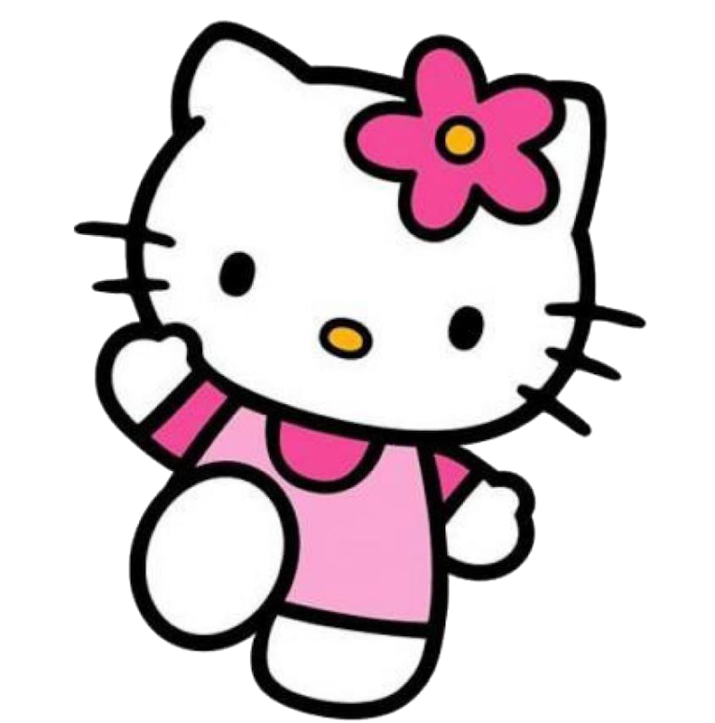 Hello_Kitty-61