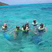 Buck Island Reef - IMGP1214.JPG