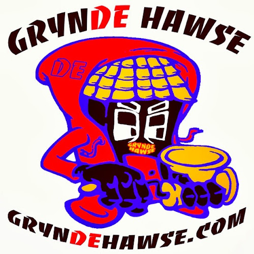 GrynDE Hawse images, pictures