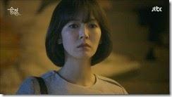 [Falling.In.Love.With.Soon.Jung.E14.mkv_20150519_143100.401_thumb%255B2%255D.jpg]