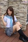 p_misaki-n_01_003.jpg
