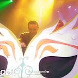 2015-07-18-carnaval-estiu-moscou-115.jpg