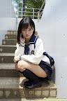 [DGC] 2014.12 No.1208 Ayana Nishinaga 西永彩奈 - 064.jpg