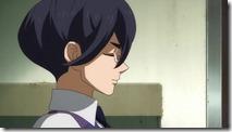 Gundam Orphans - 09 -23