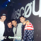 2015-09-12-green-bow-after-party-moscou-47.jpg