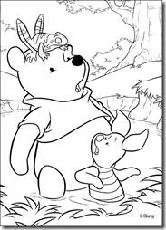 winnie the pooh coloreartusdibujos (7)