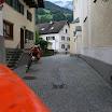 M3_2011_Freitag_166.JPG