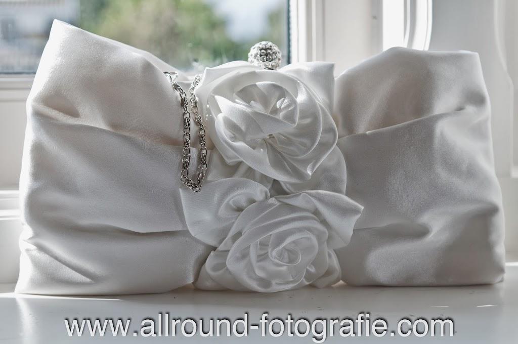 Bruidsreportage (Trouwfotograaf) - Detailfoto - 003