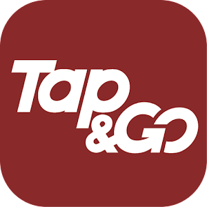 Tap & Go for Android