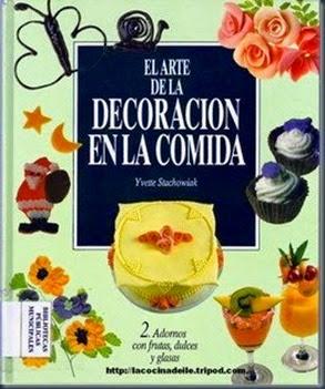el-arte-de-la-decoracion-en-la-comida_1