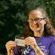 camp discovery - monday 027.JPG