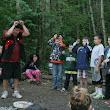 camp discovery - Wednesday 309.JPG