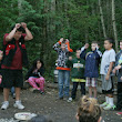 camp discovery - Wednesday 309.JPG