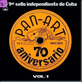 panart-70-aniversario-vol-1