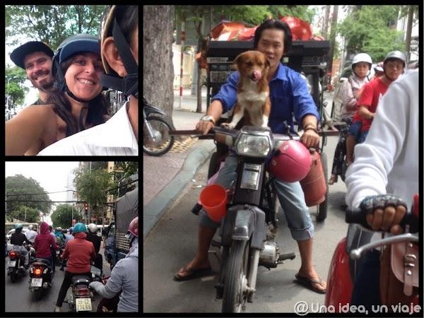 viajar-vietnam-consejos-curiosidades-unaideaunviaje.com-02.jpg