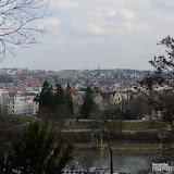 97_Rosensteinpark_18. Februar 2016.jpg