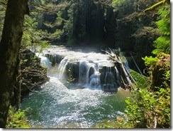 lewis river falls 01