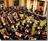 [legislators]