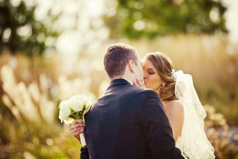 [mariage-automne5.jpg]