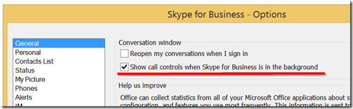 how to turn off skype making everything quiet