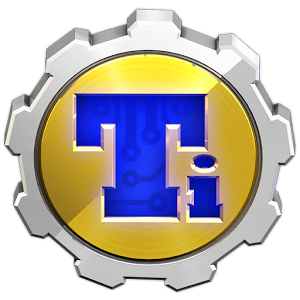 Titanium Backup Pro v7.2.2 Patched