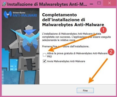 malwarebytes[4]
