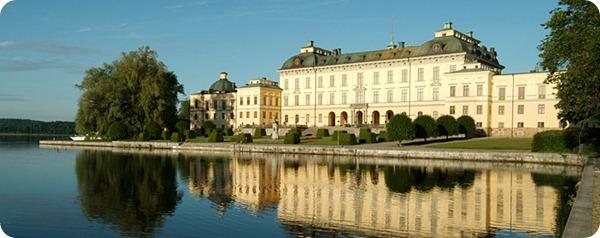 Drottningholm2