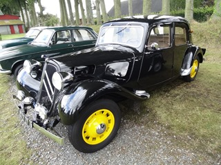 2015.08.15-032 Citroën Traction Avant 11 BL 1938