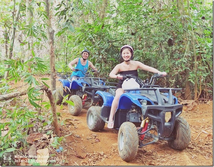 sheridan-beach-resort-sabang-puerto-princesa-palawan-tour (24)