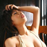 [DGC] 2007.06 - No.439 - Mariko Okubo (大久保麻梨子) 072.jpg