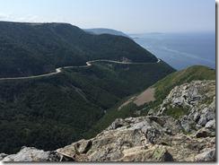 Cabot Trail 2, Cape Breton 2015-08-19 009