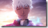 Fate Stay Night - Unlimited Blade Works - 24 [720p].mkv_snapshot_21.11_[2015.06.22_19.00.55]
