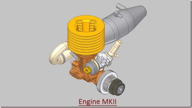 Engine (MKII)_1