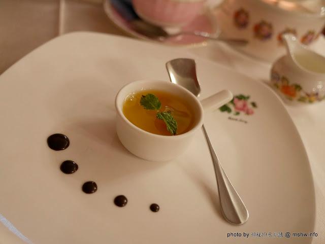 【食記】台中Rose House Tea&Art 古典玫瑰園創始店@龍井 ...