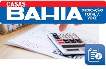 tirar-2via-fatura-cartoes-casas-bahia-bradescard-www.meuscartoes.com