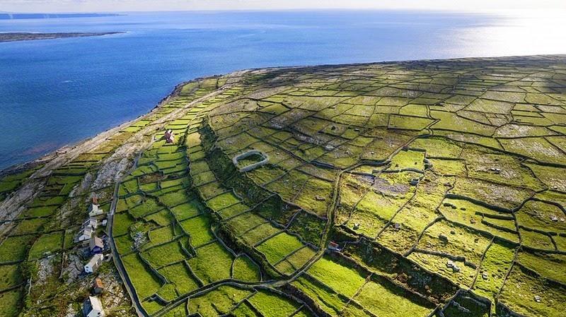 stone-walls-ireland-3